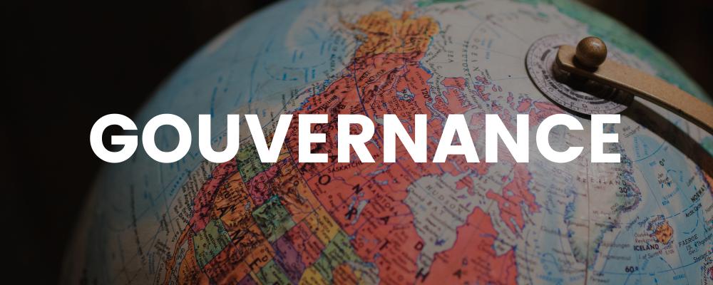 indicateur indice de positivité territoires Gouvernance