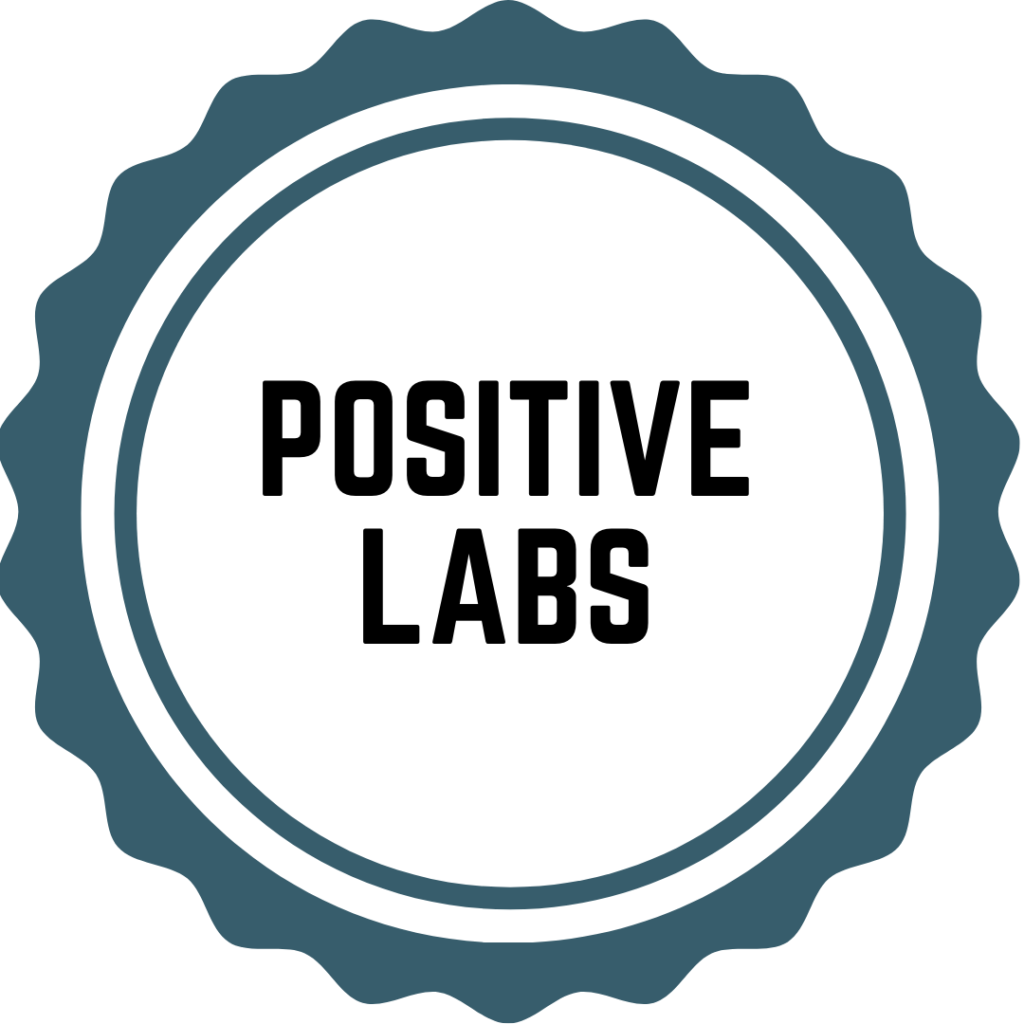 Formation RSE : le positive labs