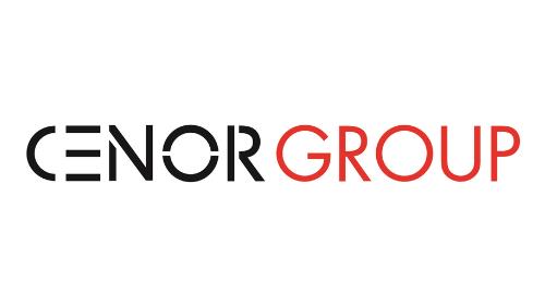 Logo Cenorgroup